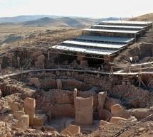 De ce a fost construit cel mai vechi templu din lume? Misterul pare sa fie descifrat de o noua cercetare