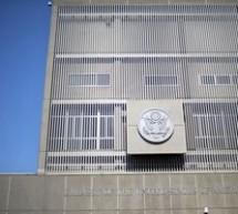 Inchiderea ambasadelor: Washingtonul ridica nivelul de alerta la posibile atentate