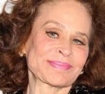 A murit actrita americana Karen Black