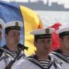 De ce este SFANTA MARIA protectoarea marinarilor? Ce spune legenda?