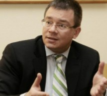 Mihai Razvan Ungureanu: Astept detalii privind atitudinea fata de Budapesta. Discursul extremist trebuie sanctionat în UE