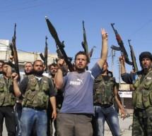 """SUA:""""Suntem gata de un atac"""". Siria:""""Va arde tot Orientul Mijlociu"""". Iranul și Rusia ameninta si ele"""