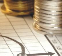 Noua lege a salarizarii: Cum se va face salarizarea in companiile de stat