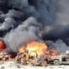 Alerta: Marea Britanie se pregateste sa atace Siria