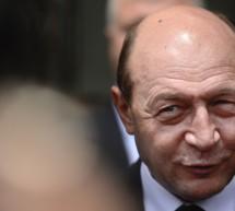 Basescu: Regionalizarea nu cred ca se face. Uriasul de 70% îşi arata limitele, nu generează progres