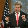 """Siria: John Kerry vrea o rezolutie a Consiliului de Securitate """"saptamana viitoare"""""""