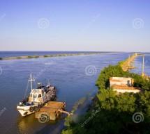 Agentia pentru Dezvoltare Regionala Vest implementeaza un proiect finantat cu fonduri nerambursabile ce vizeaza dezvoltarea navigatiei pe Dunare