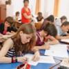 Ministerul Educatiei a anuntat modificari majore pentru admiterea la liceu
