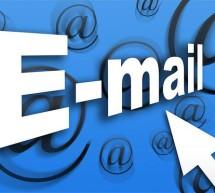 Baza de date – cel mai important element al unei campanii email