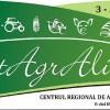 3 – 5 octombrie, Fest AgrAlim la Centrul Regional de Afaceri Timisoara
