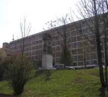 Ambulatoriul Spitalului Municipal de Urgenta Caransebes primeste fonduri nerambursabile prin Regio