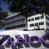The Washington Post: NSA a interceptat date ale utilizatorilor Google şi Yahoo