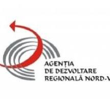 Agentia pentru Dezvoltare Regională Vest a mai semnat 26 de contracte de finantare pentru proiecte ale IMM-urilor din Regiunea Vest