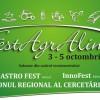 FestAgrAlim 2013