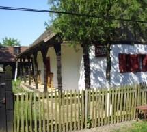 Lansarea proiectului Muzeul Viu al Satului Banatean