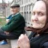 Veste de exceptie pentru pensionari. Din 2014, bani mai multi pentru PENSII