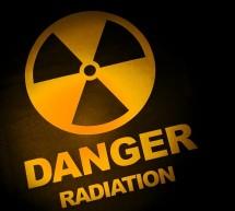 Adevarul despre Fukushima: un expert dezvaluie ceea ce nu stie publicul despre amenintarea radiatiilor