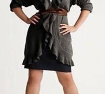 9 secrete de moda pentru o silueta mai subtire