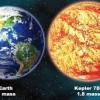 """«Lumea de lava», descoperirea care uluieste astronomii: """"Aceasta planeta nu ar trebui sa existe!"""""""
