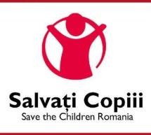 """Scoala de dupa scoala, pentru copiii ramasi """"singuri acasa"""". Inaugurare la Timisoara/Salvati copiii"""