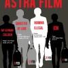 Filmul de joi la Cinemateca Astra Film din Sibiu
