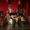 Spectacolul Tara Surasului, miercuri la Opera Nationala din Timisoara
