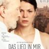"""Proiectia filmului """"Das Lied in mir"""""""