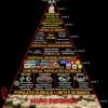Turnul Babel revine
