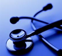 Zilele Medicale Timisorene