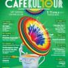 Cafékultour – saptamana cafenelelor