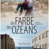 """Proiectie film """"Die Farbe des Ozeans"""""""