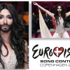 Surpriza in finala concursului Eurovision