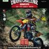Bucharest Wheels Arena Enduro Challenge 2014