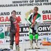 Rezultat de exceptie pentru Vlad Neaga – locul 2 in ultima etapa de Campionat Est-European