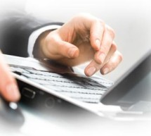 Servicii de calitate cu un sistem IT performant
