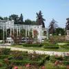 Spectacole de opera si opereta in Parcul Rozelor din Timisoara
