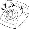 Numere de telefon pentru urgente gaz, disponibile non-stop