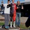 Timisoara da Romaniei noul campion la Supermoto