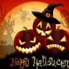 Halloweenul tradus in termeni economici