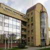 Timisoara va avea Aquapic, un inedit centru educational