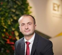 Executivii de top din Romania sunt optimisti