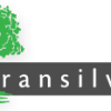 Ecotransilvania a identificat aproape 20 de soiuri pomicole locale in zona Sighisoara-Tarnava Mare