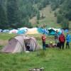 """Festivalul de Turism si Ecologie """"Mecanturist"""" 2015"""