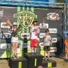 Fetele din Motocross Cup – de la egal la egal cu baietii
