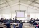 Programatorii revolutioneaza sanatatea la Timisoara