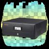 nJoy lanseaza Ares 700 un UPS adaptat necesitatilor utilizatorului