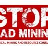 Reglementarea mineralelor din zone de conflict