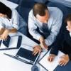 Un nou curs organizat de CCIAT privind revizuirea standardelor ISO 9001