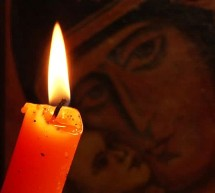 Minunea Sfintei Paraschiva
