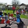 Locuri de joaca pentru copiii angajatilor